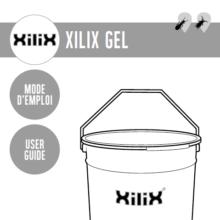 Capture d'écran MODE_EMPLOI_UNIVERSEL_XILIX_GEL